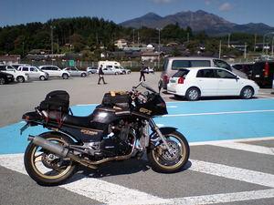 HI380060.JPG